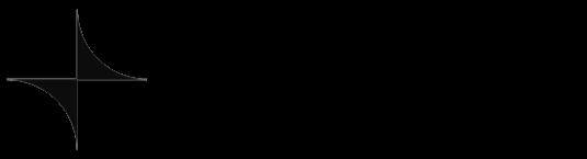 Moon306 Star